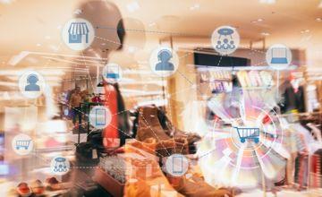 Uniform Mart – Supplier of Quality Uniforms
